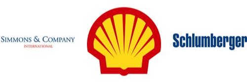logo-splash-frame-10